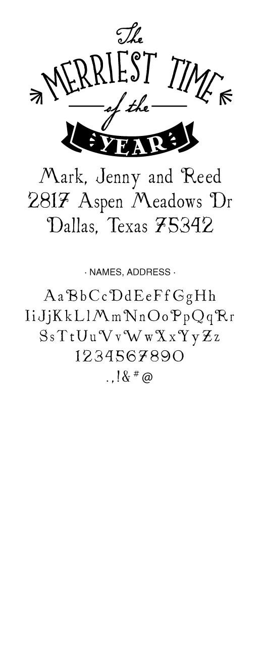 CSH10008S_Alphabet.jpg