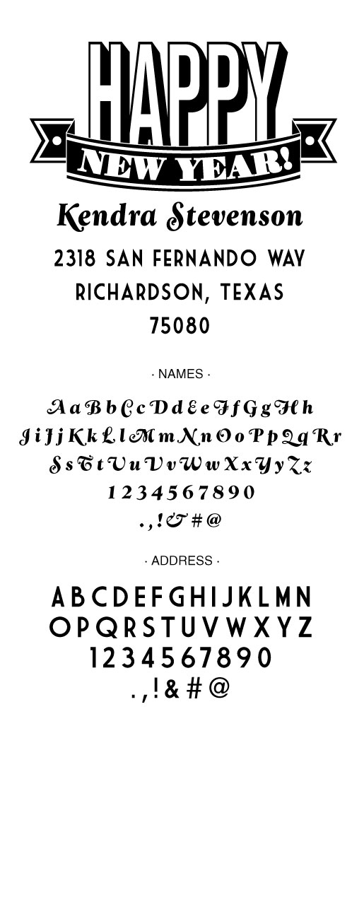 CSH10011S_Alphabet.jpg