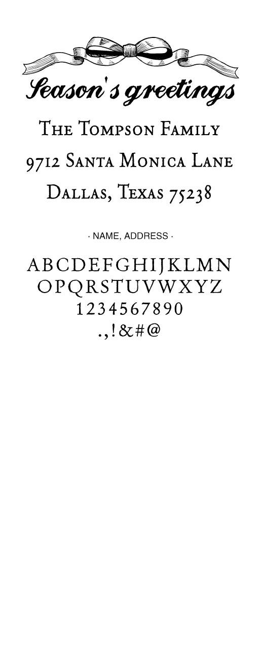CSH10016S_Alphabet.jpg