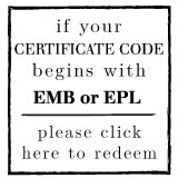 Emb-Redeem-Image.jpg