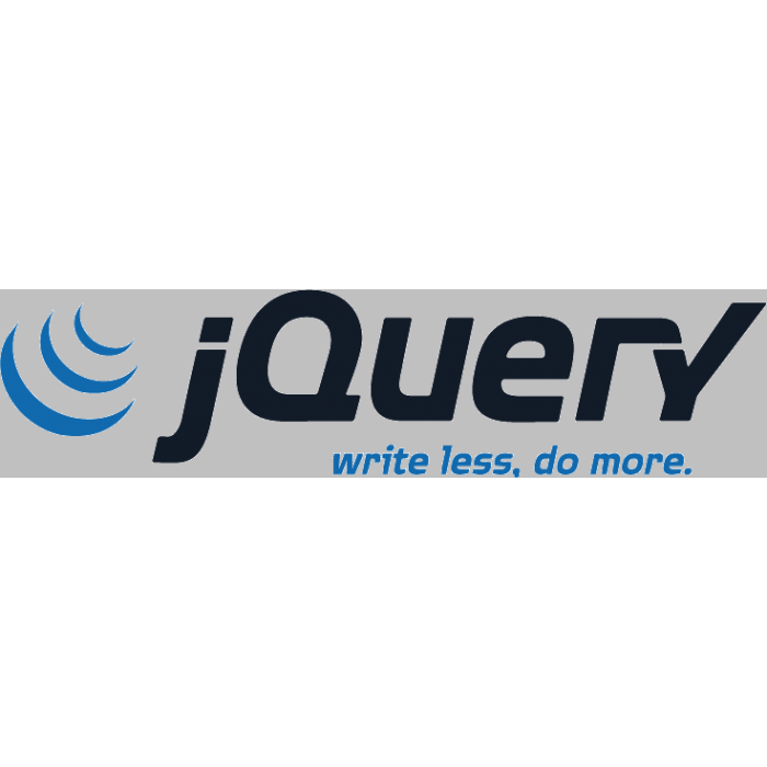 t_jquery.png