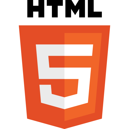 t_html5.png