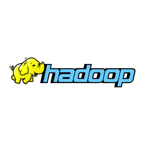 t_hadoop.png