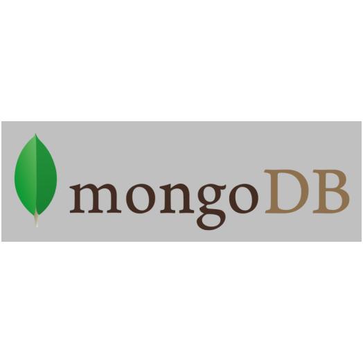 t_mongodb.png