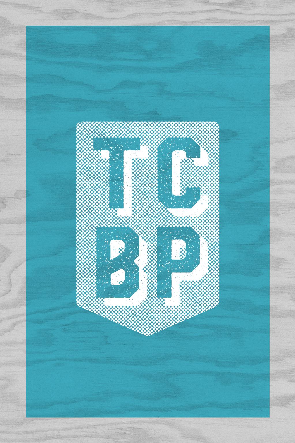TCBP_Web_07.png