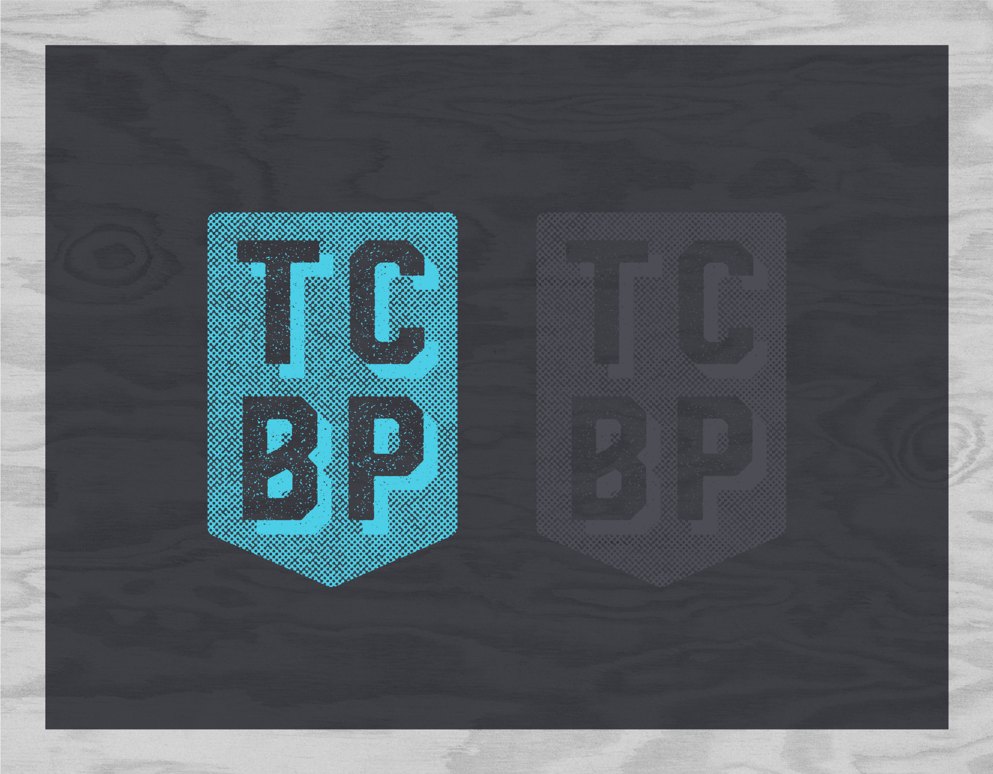 TCBP_Web_08.png
