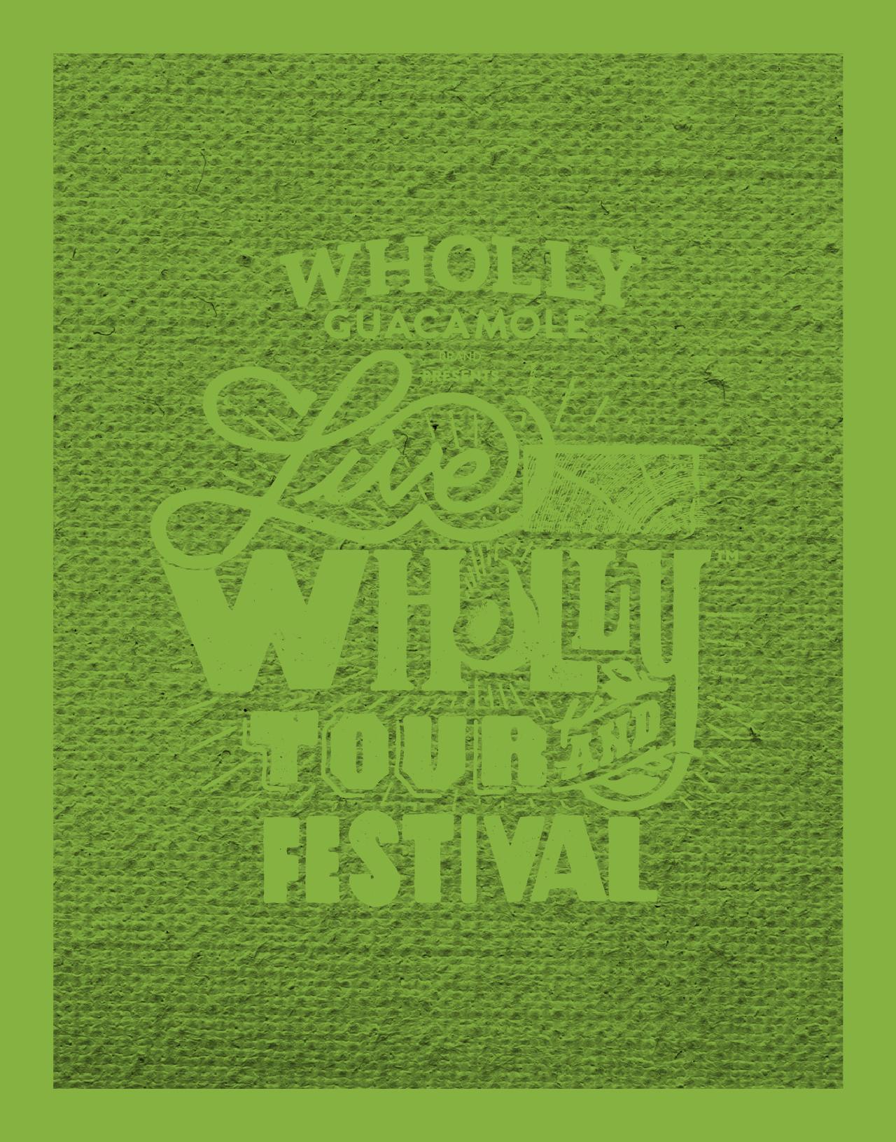 Live_Wholly_Tour_Content_Artboard 9.jpg