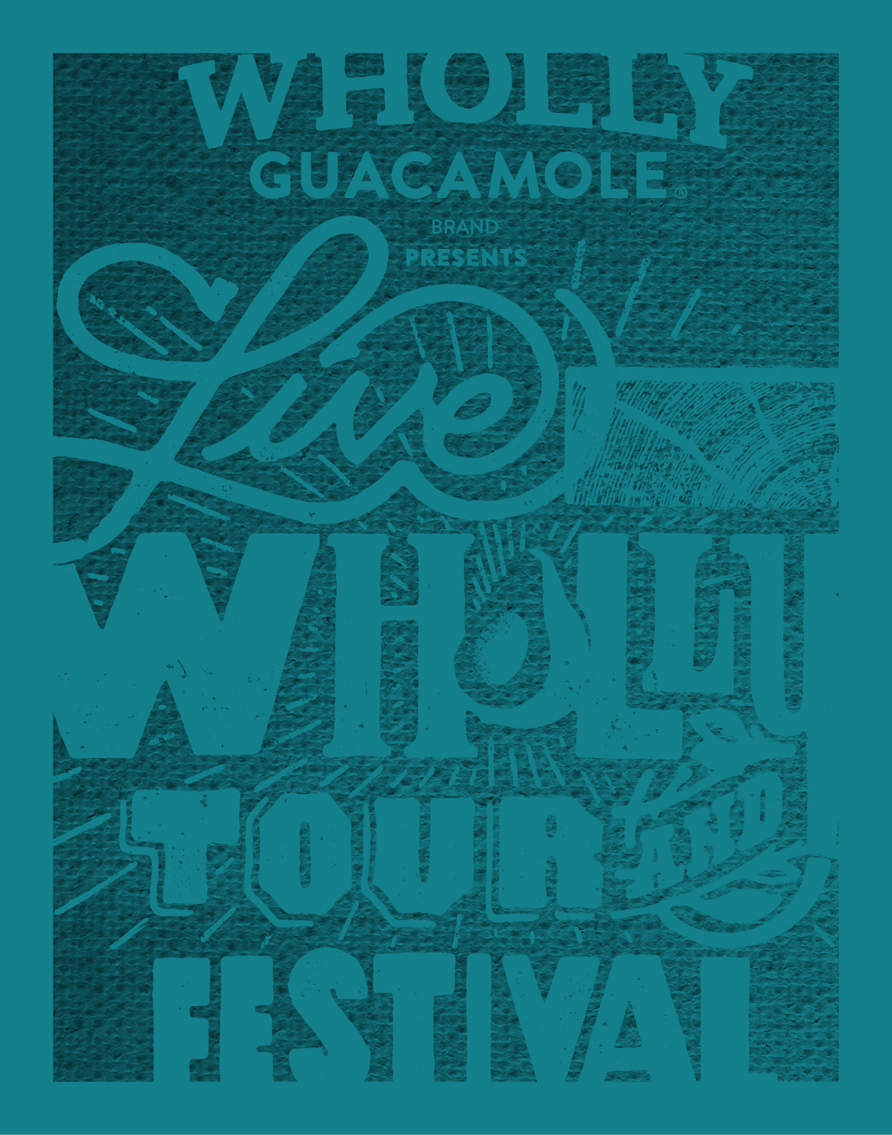 Live_Wholly_Tour_Content_Artboard 10.jpg