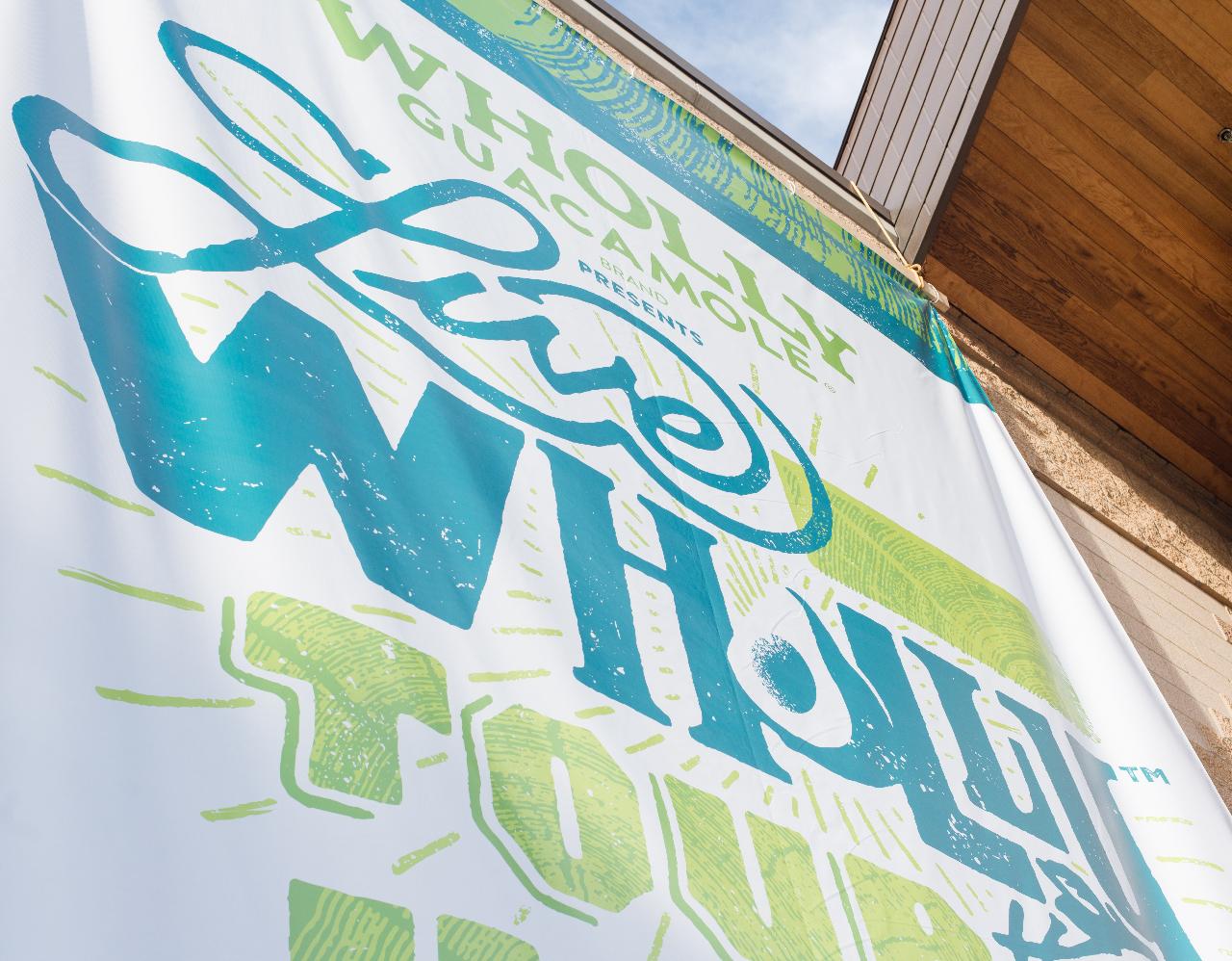 Live_Wholly_Tour_Content_Artboard 12.jpg