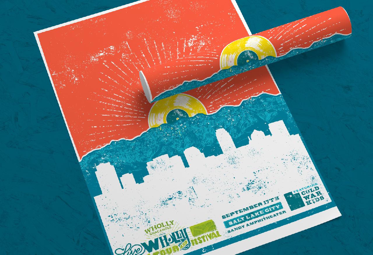 Live_Wholly_Tour_Content_Artboard 19.jpg