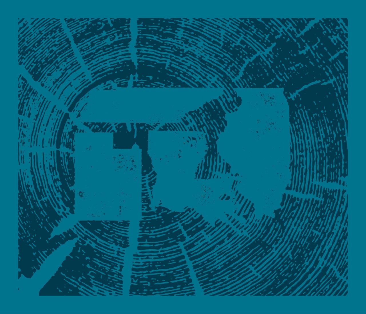 Live_Wholly_Tour_Content_Artboard 23.jpg