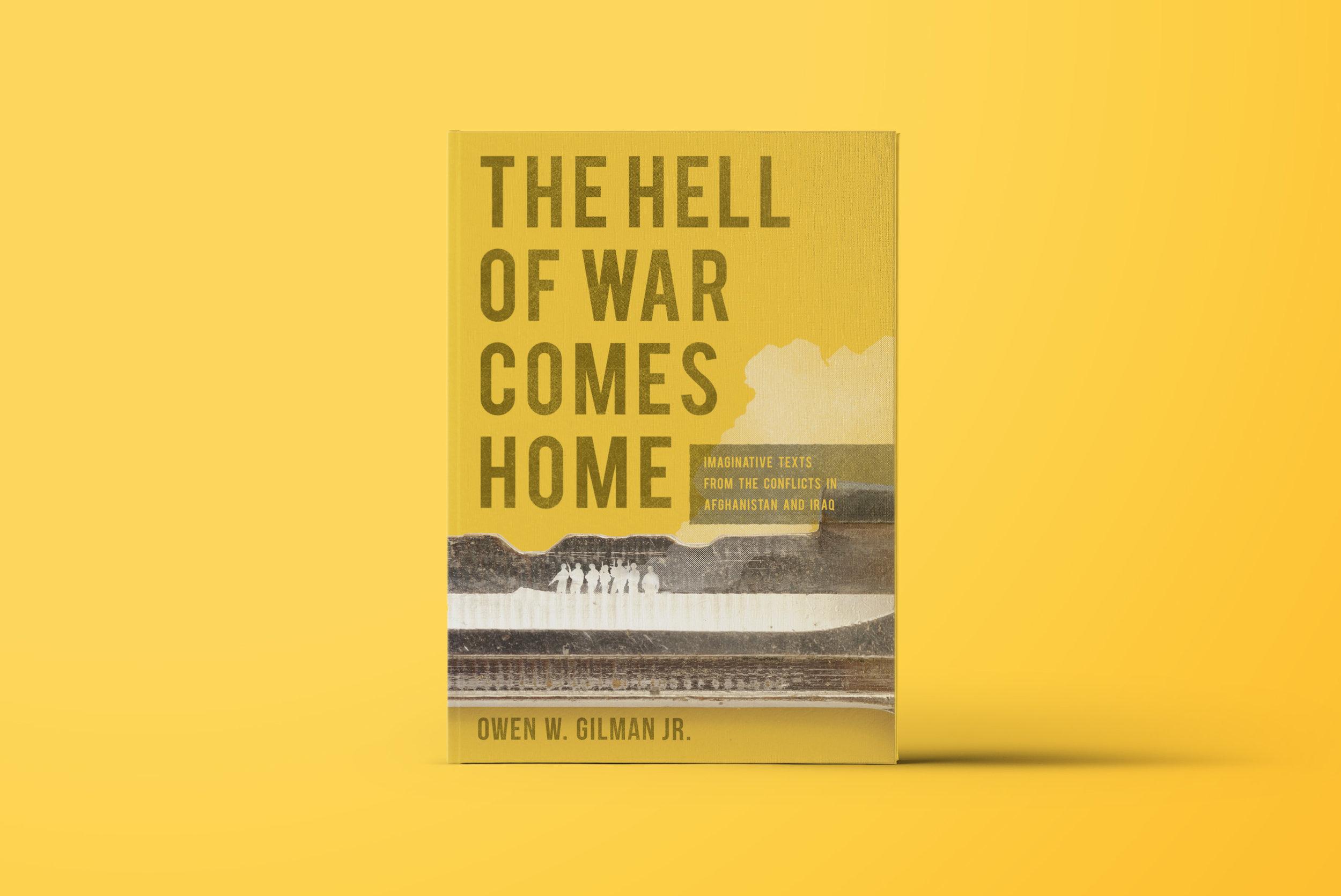 Hell_Of_War_Book_Cover_01.jpg