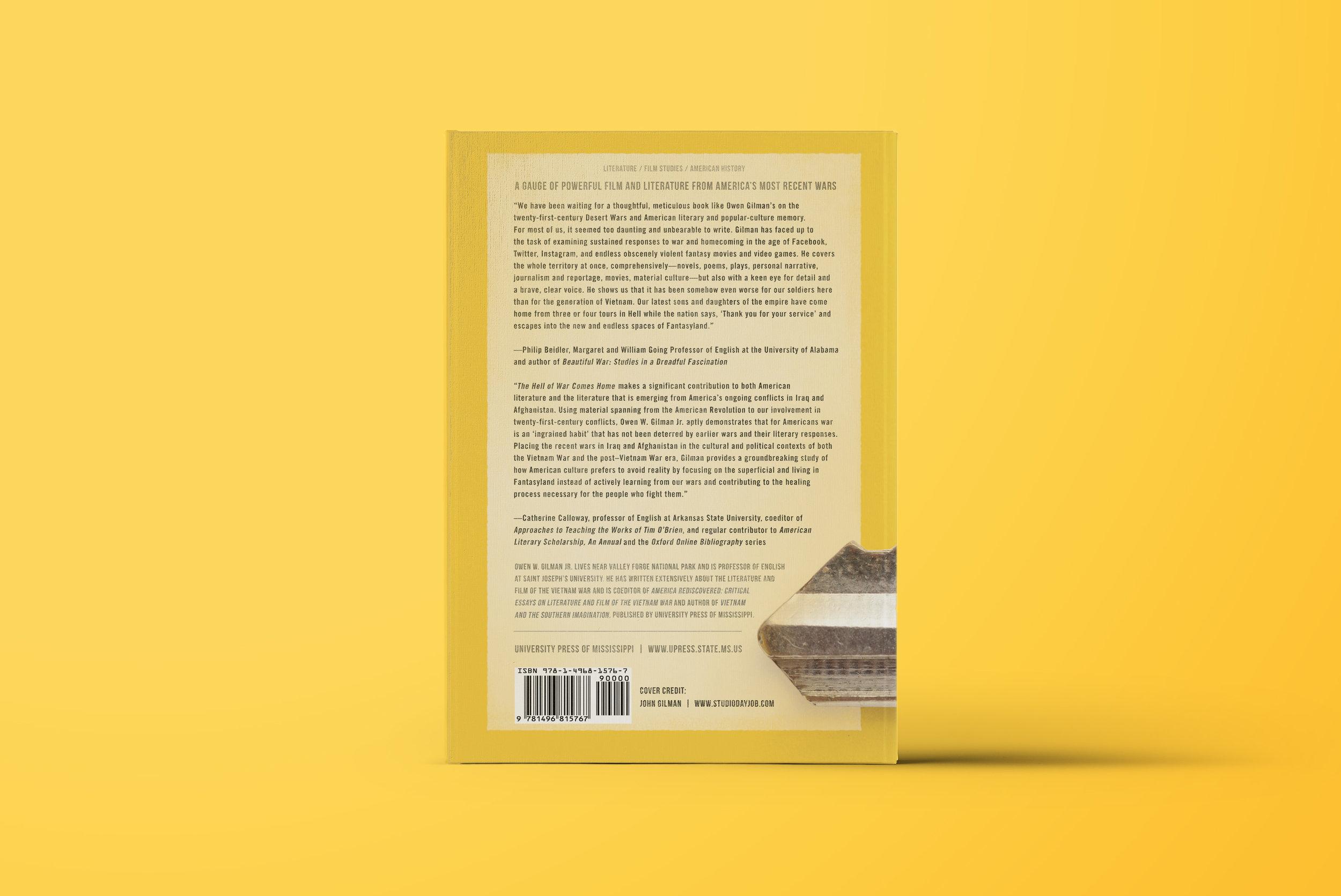 Hell_Of_War_Book_Cover_02.jpg