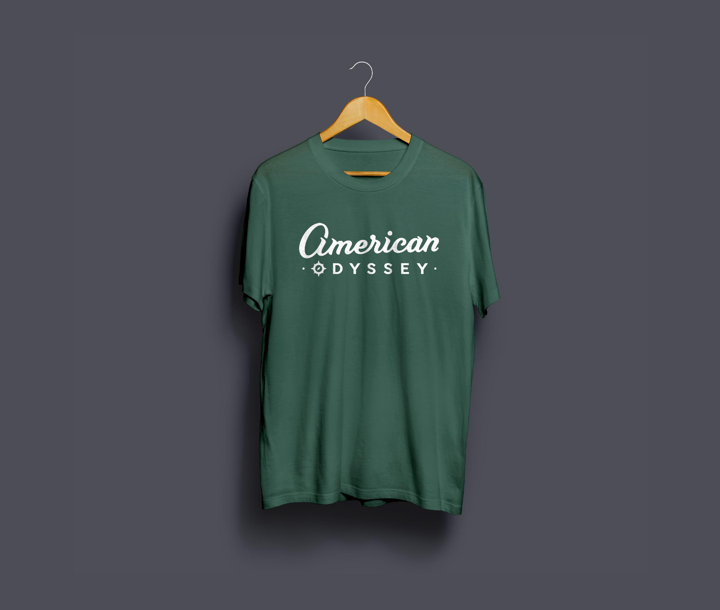 American_Odyssey_Content_Artboard 10.jpg