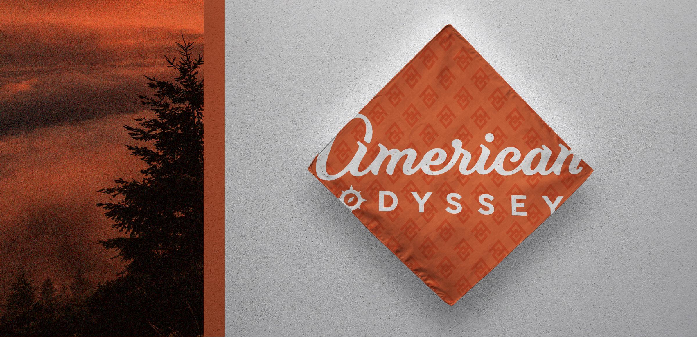 American_Odyssey_Content_Artboard 13.jpg