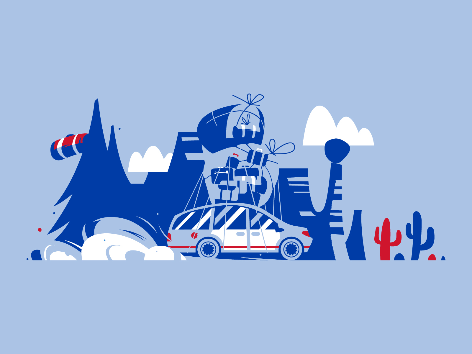 Dribbble_Roadtrip_01-01.jpg