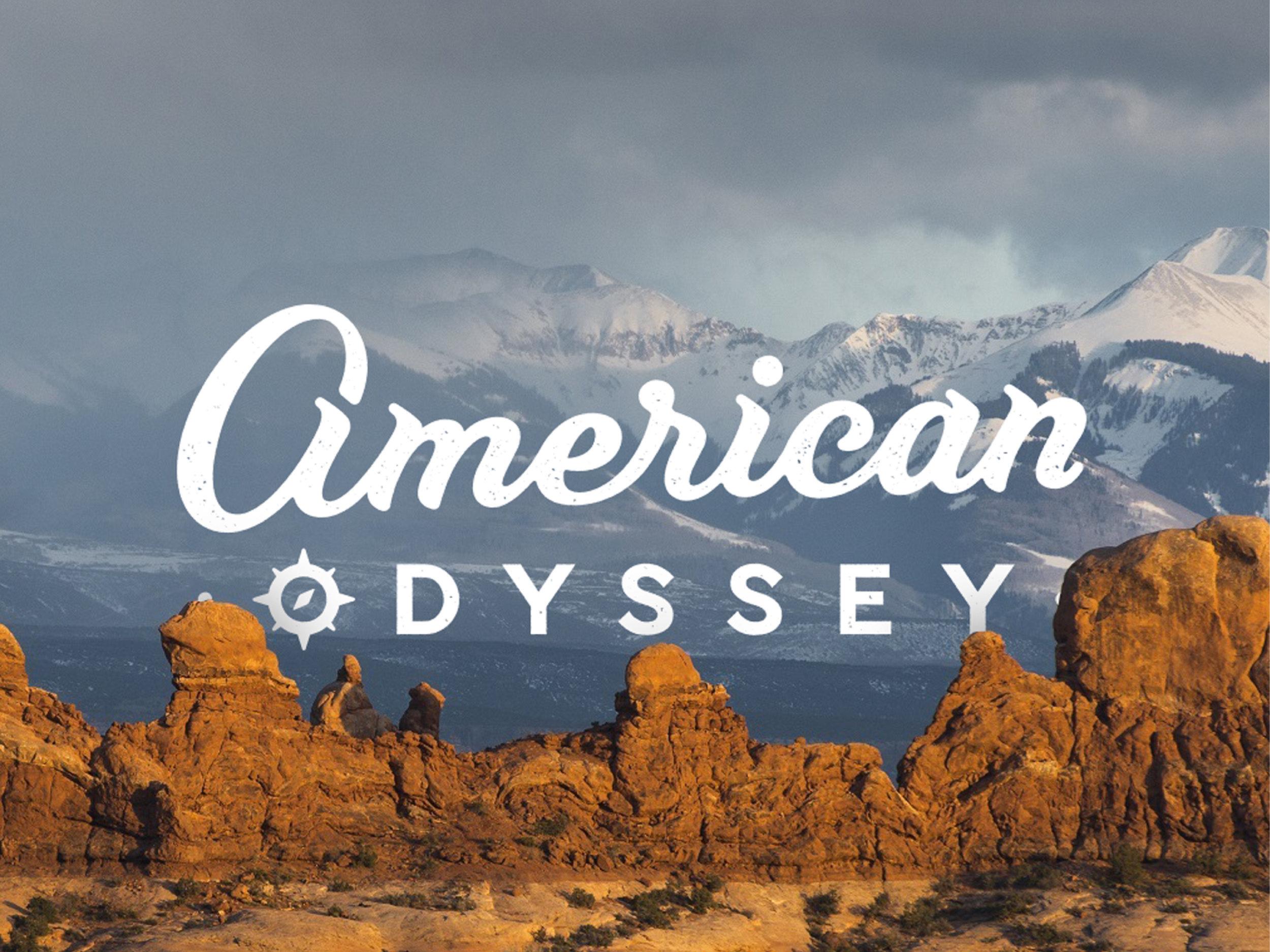 Dribbble_American_Odyssey_01.jpg
