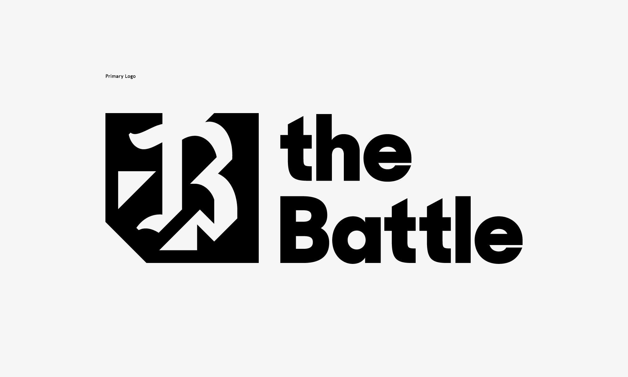 The_Battle_Web_Assets_01Asset 33.jpg