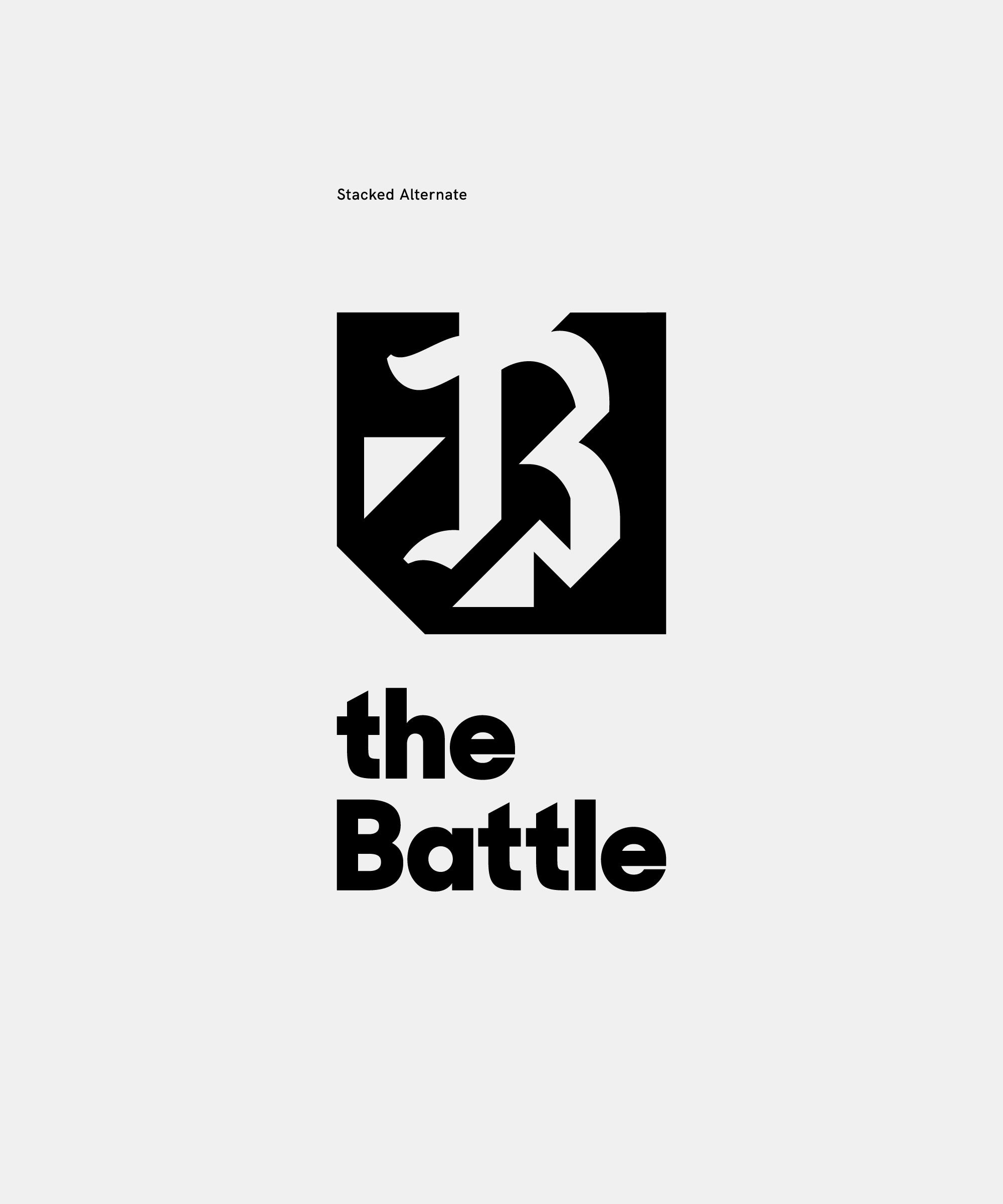 The_Battle_Web_Assets_01Asset 34.jpg
