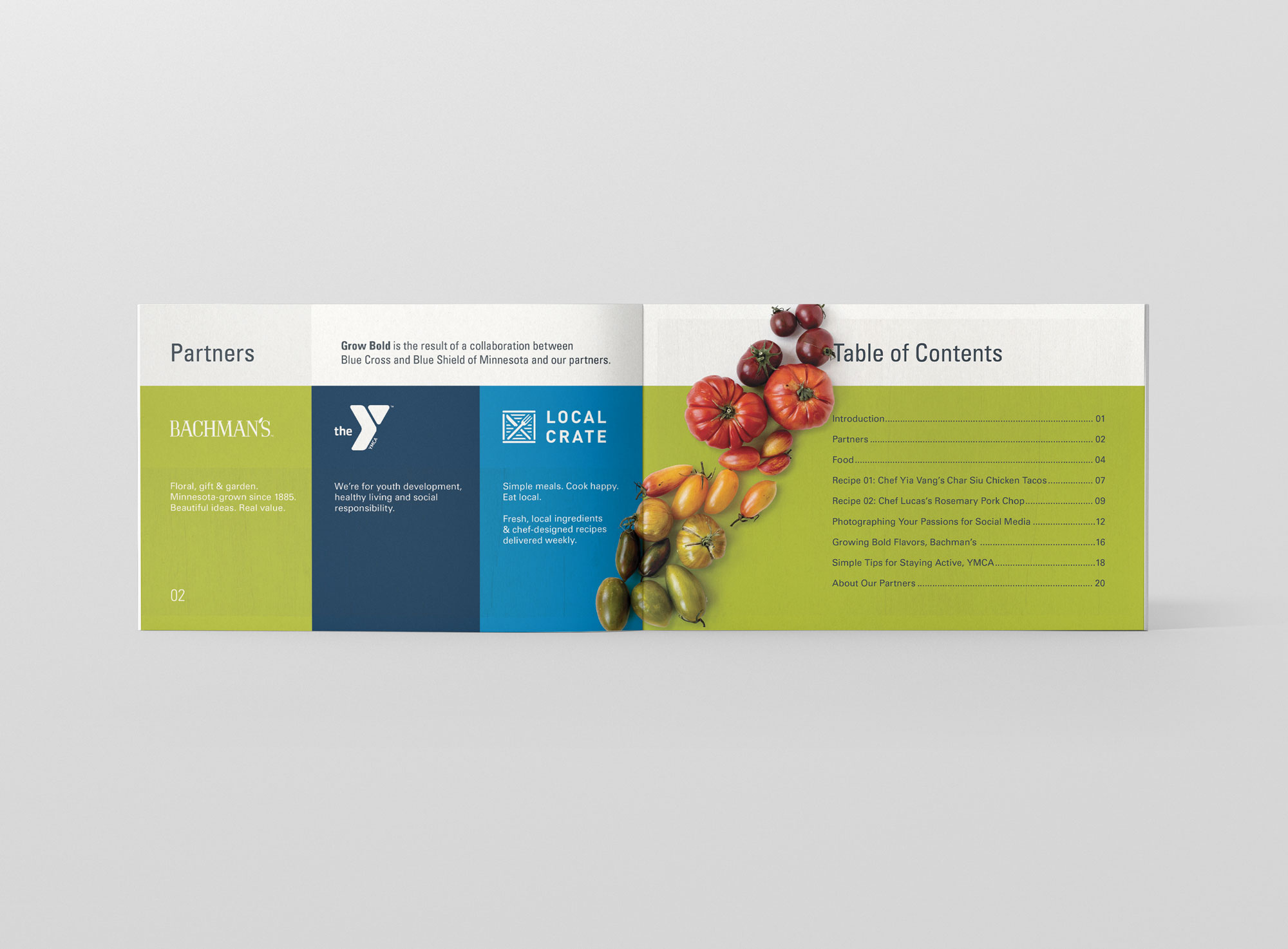 Grow_Bold_Brochure_Open_01.jpg