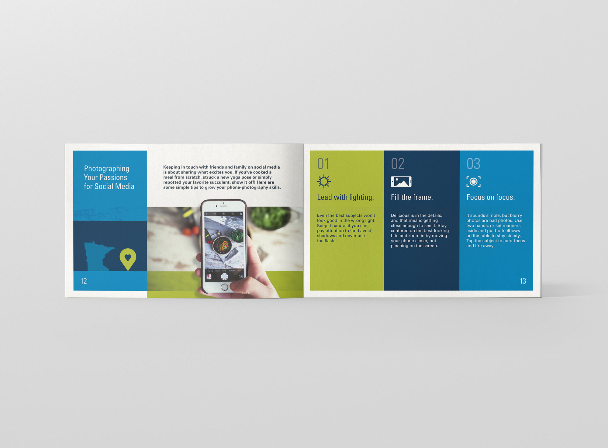 Grow_Bold_Brochure_Open_02.jpg