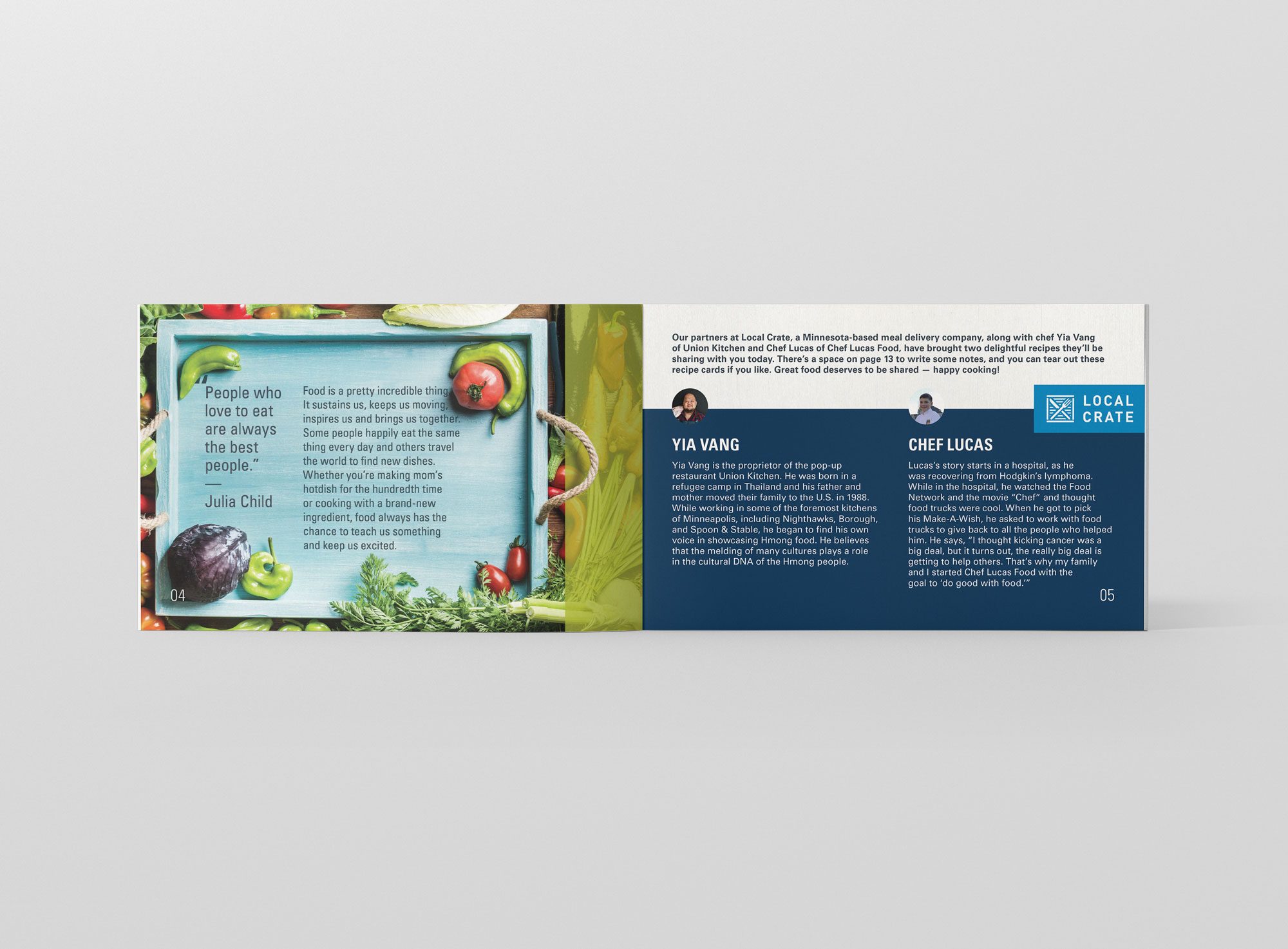 Grow_Bold_Brochure_Open_04.jpg
