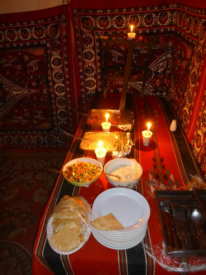 Wadi Rum dinner.jpg