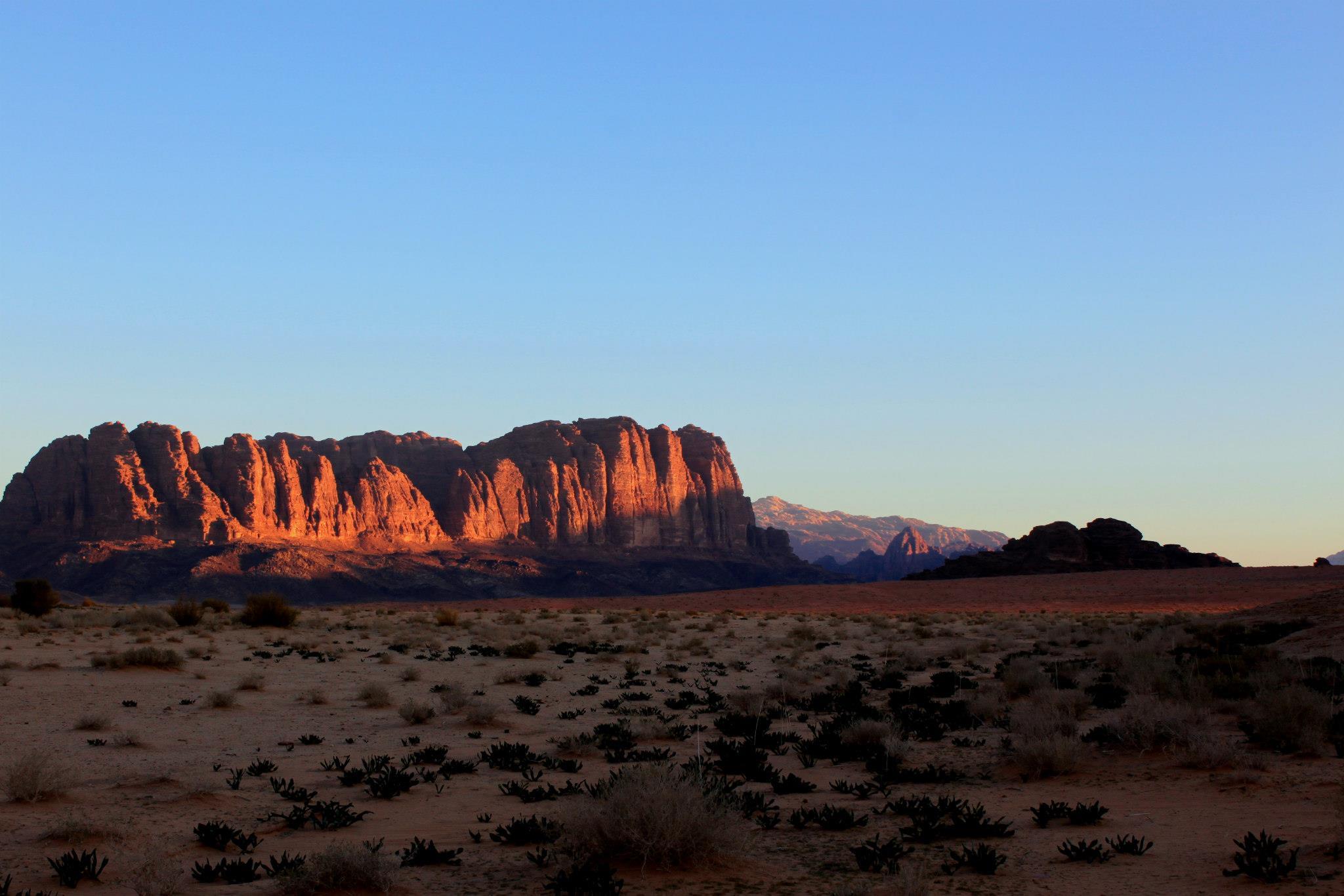Wadi Rum, El Qattar.jpg