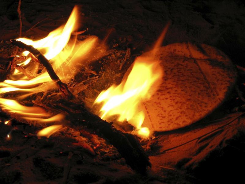 Hot Bread!.JPG