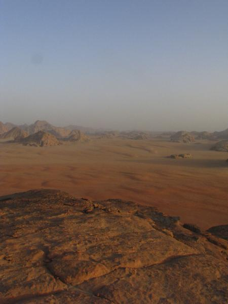 Looking south from a small Jebel.JPG