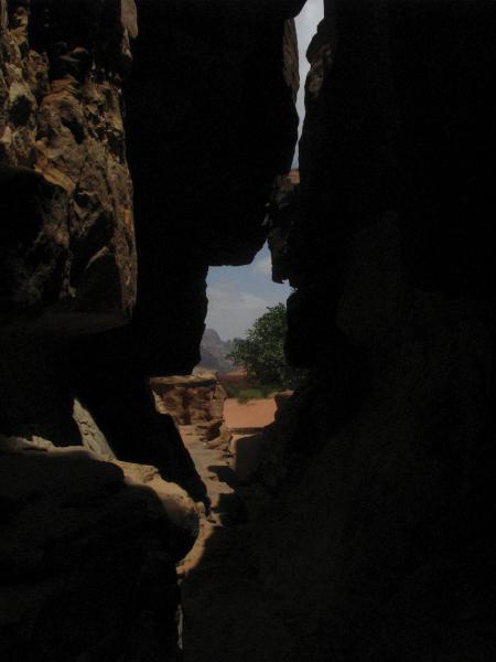 Khazali Canyon.JPG