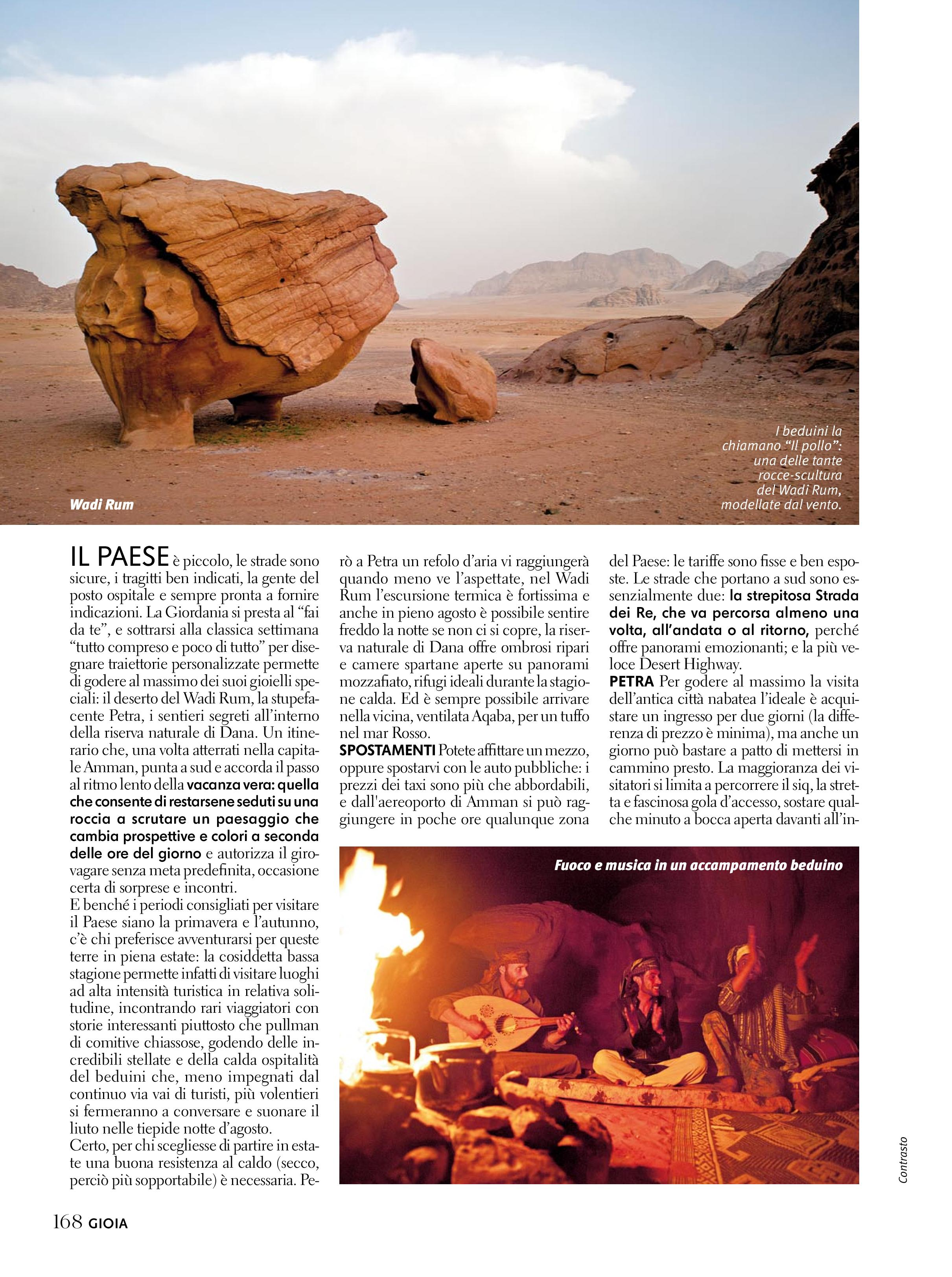 Article in GIOIA june 2011-page-003.jpg