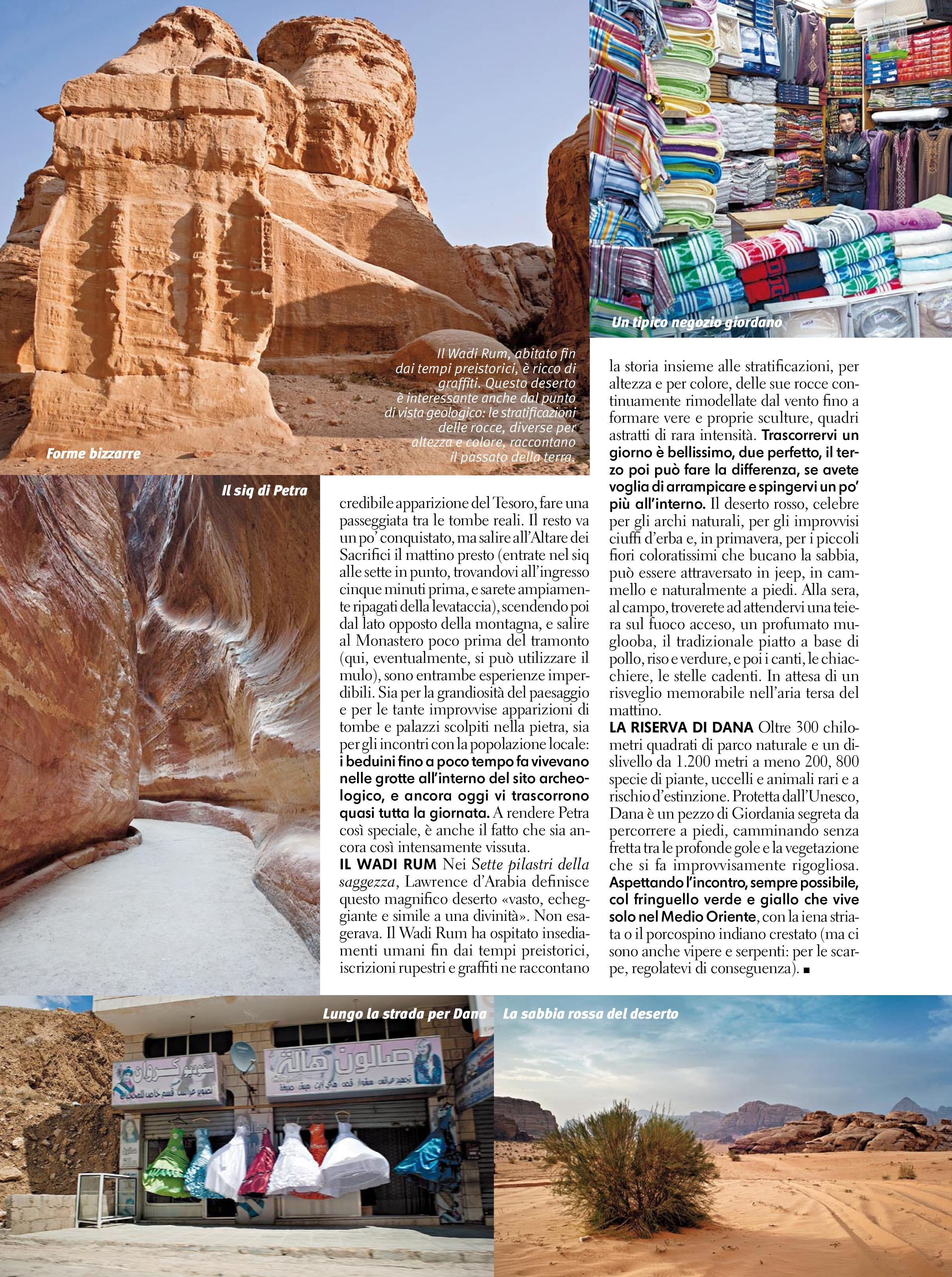 Article in GIOIA june 2011-page-004.jpg