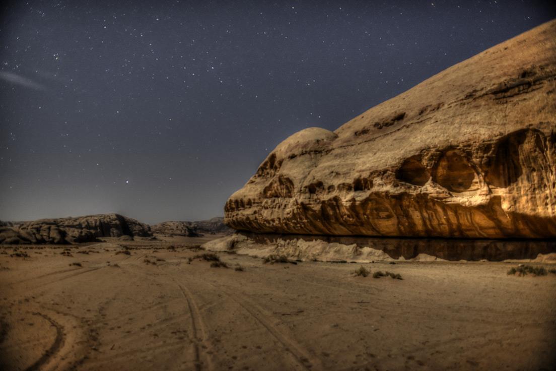 Desert by Night 2.jpg