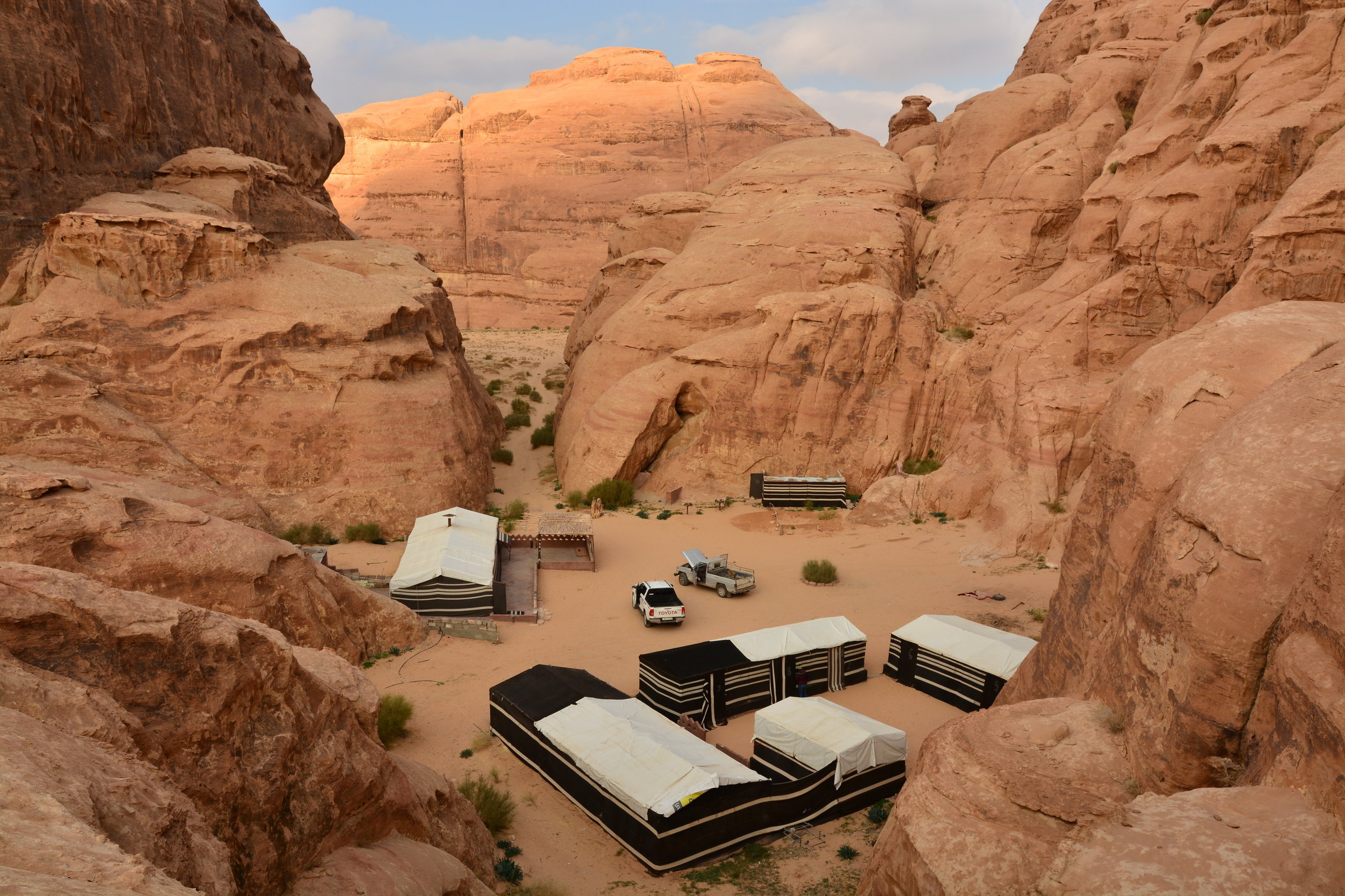 Hasil gambar untuk What do you now about the classic Bedouin Camp