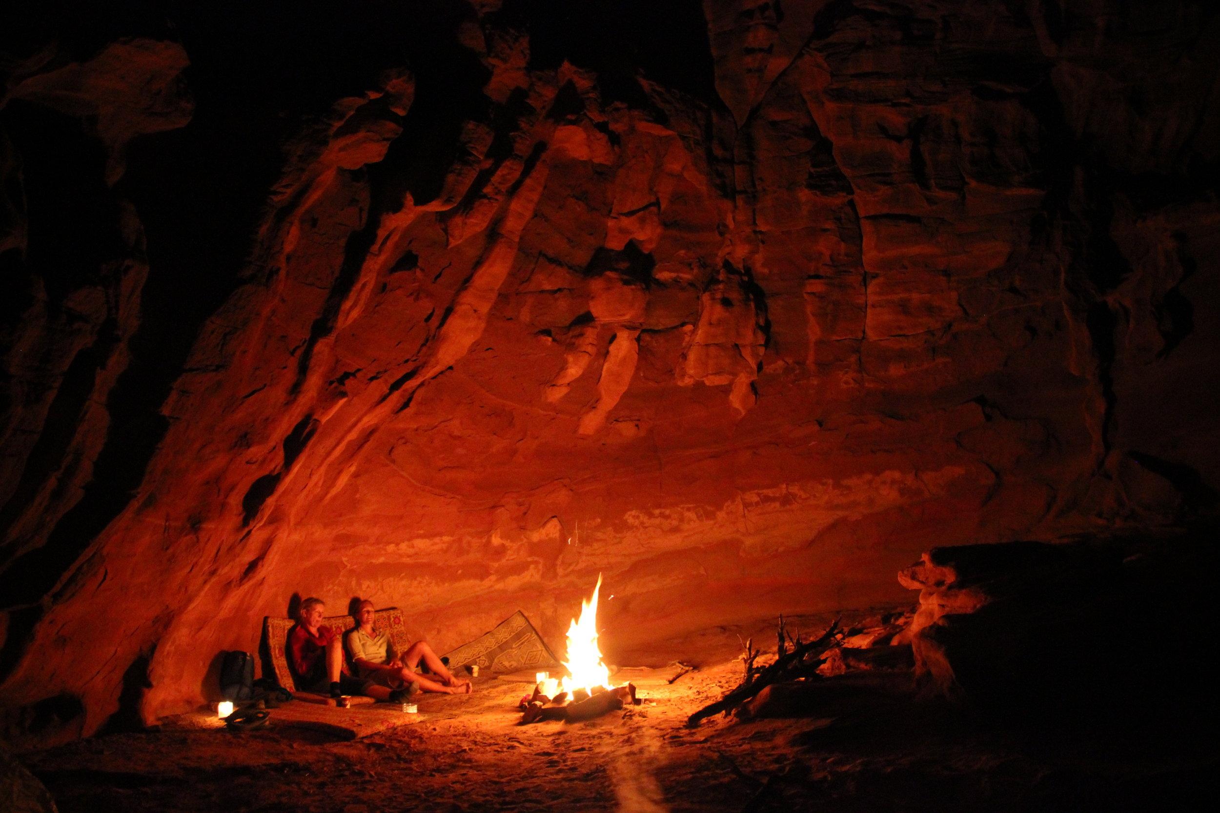 bivouac-under-the-stars-wadirum.JPG