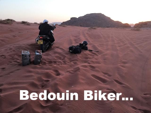 bedouin biker.JPG