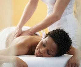 massagePic.jpg