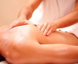 massage-male.jpg