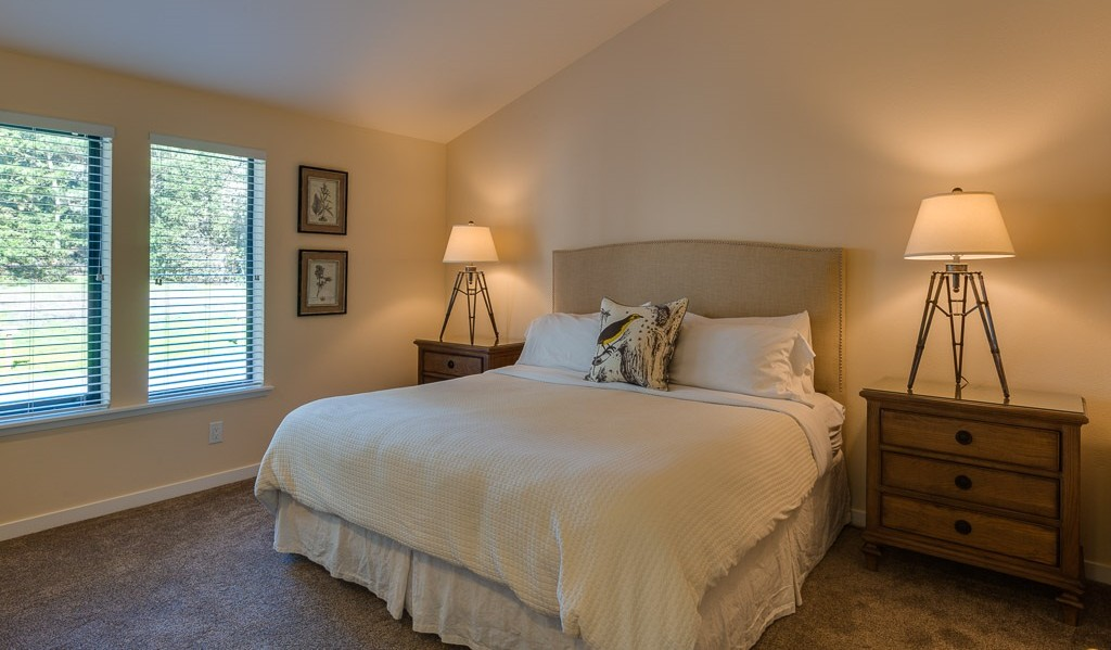 CW_SR_lo_bedroom-e1456351198899.jpg