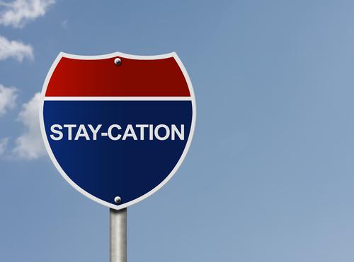 staycation sign glendeven.jpg