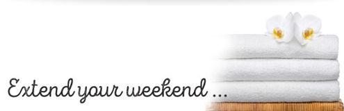 extend glendeven weekend.jpg