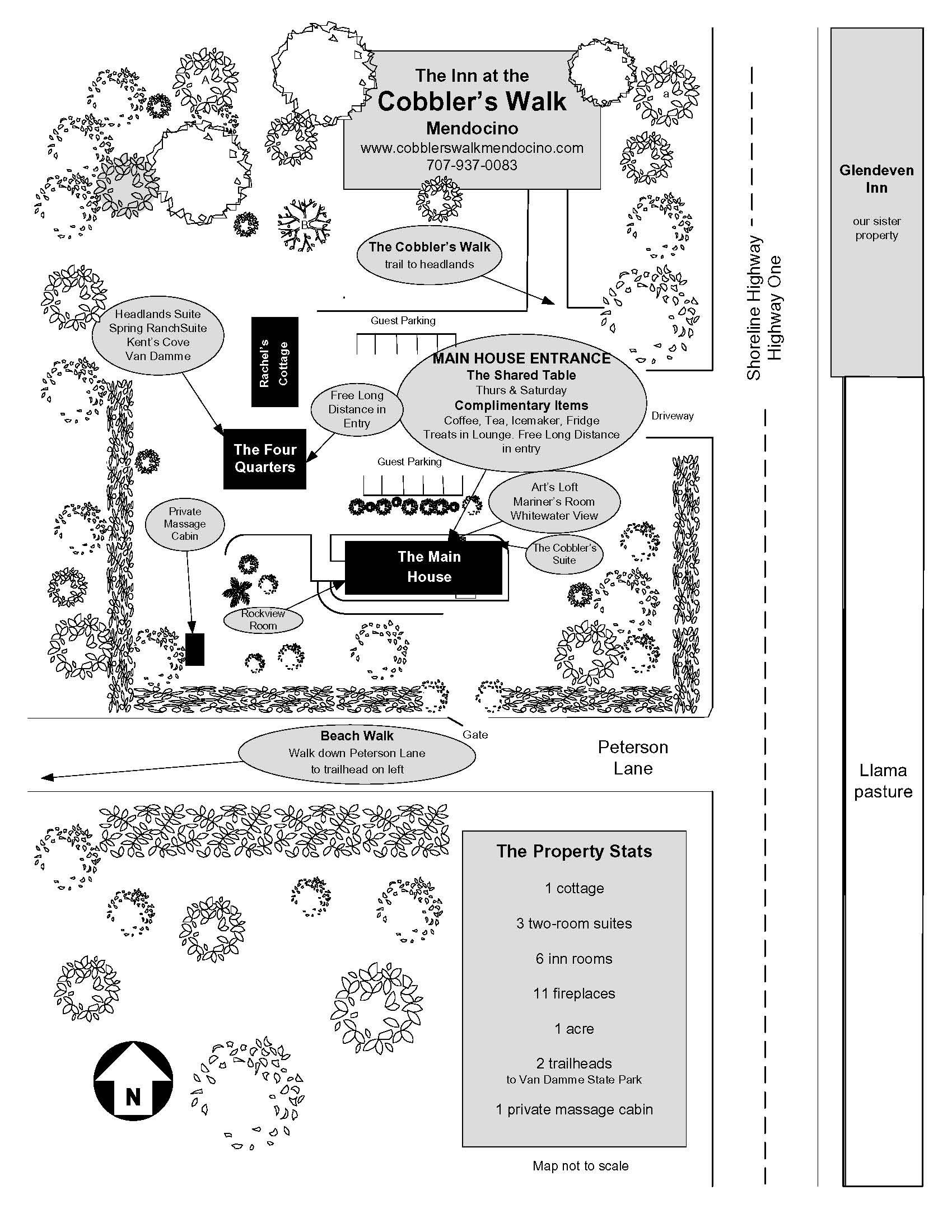 Visio-Inn Plan Map Cobblers Feb 2018 2.jpg