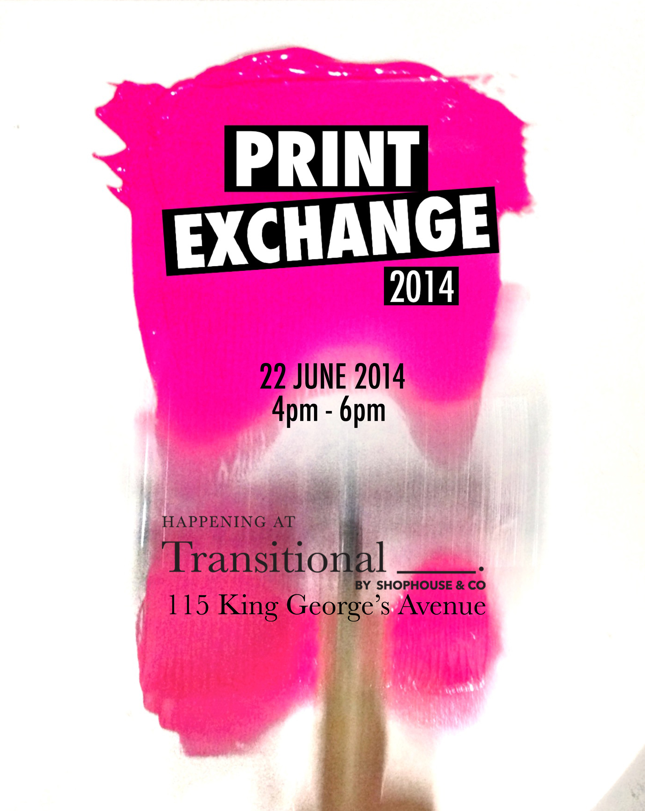 Printexchange.jpg