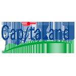 capital land.png