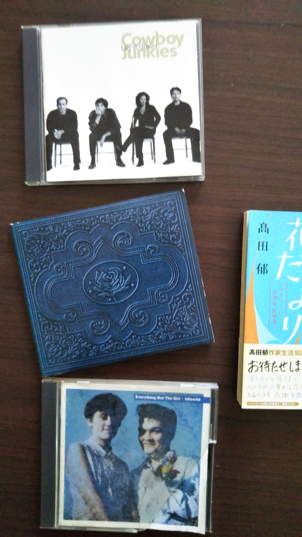 秋アルバム.JPG