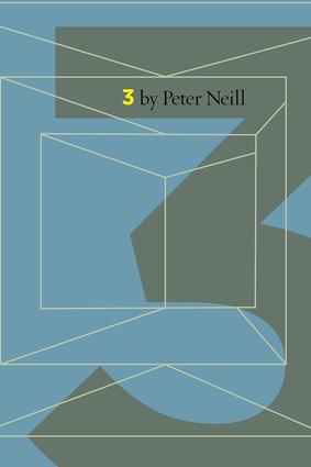 3__by Peter Neill.jpg