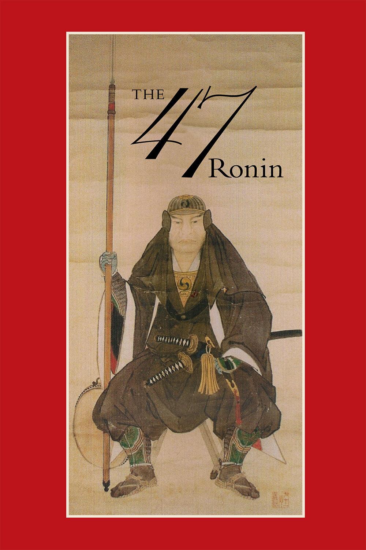47 Ronin front cov.jpg