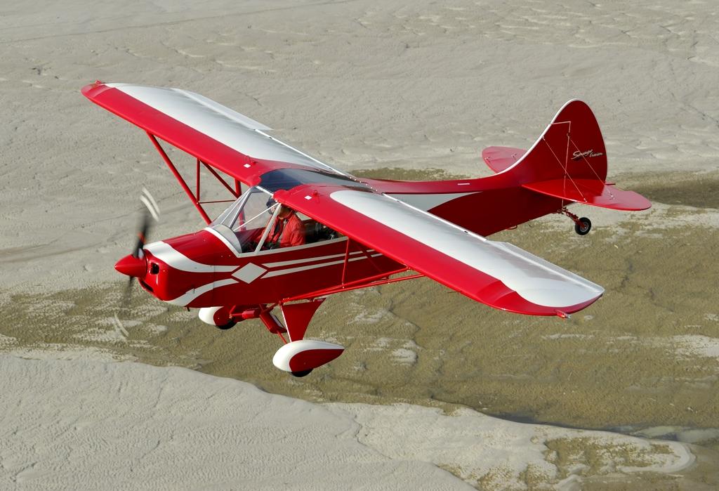 Cruiser-in-flight.jpg
