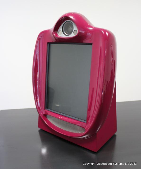 Desktop VideoKisok - Pink.jpg